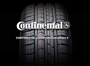 ���� Continental