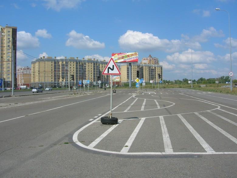 В Российской Федерации ужесточат требования кавтошколам
