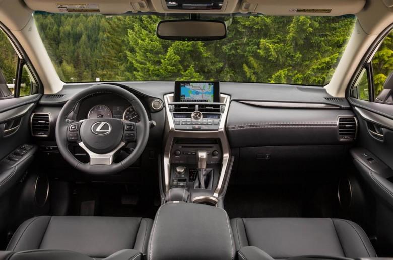 Автопроизводители понижают цены насвои модели