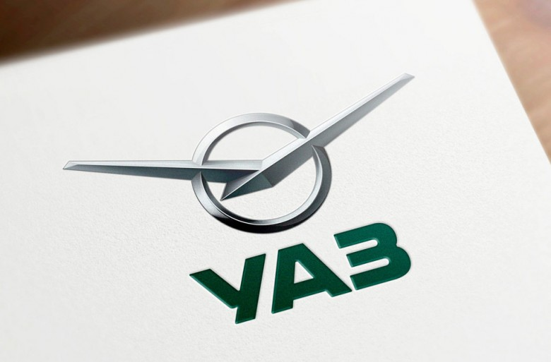 Сроссийского рынка отзываются автомобили УАЗ «Патриот», «Пикап» и«Карго»