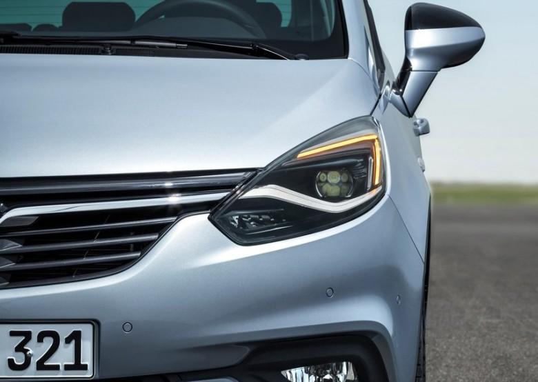 ВГермании небудут воспрещать использование дизельных авто