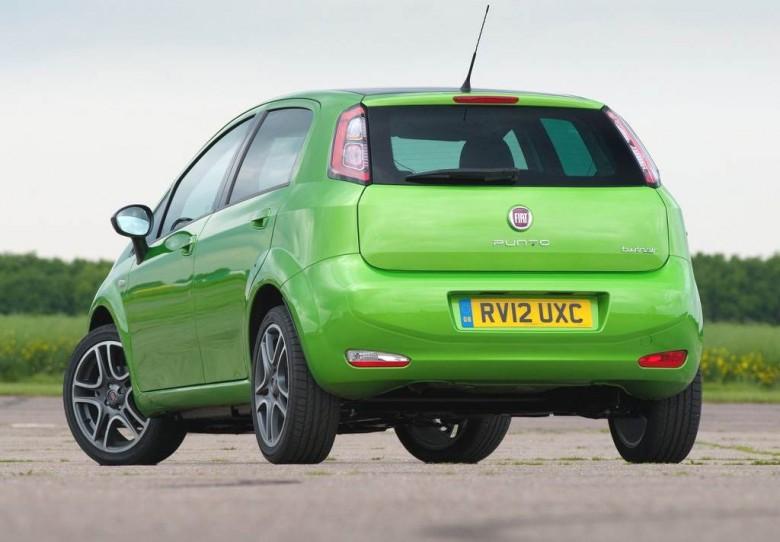 Euro NCAP впервый раз пожалел звезду автомобилю— Полный нуль