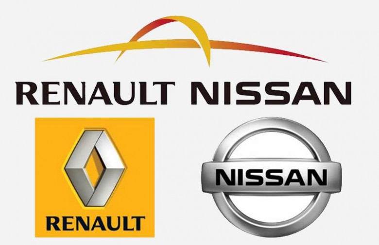 Nissan возобновляет программы льготного автокредитования