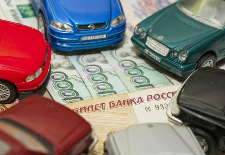 В Российской Федерации сапреля вступят всилу некоторые новые законы