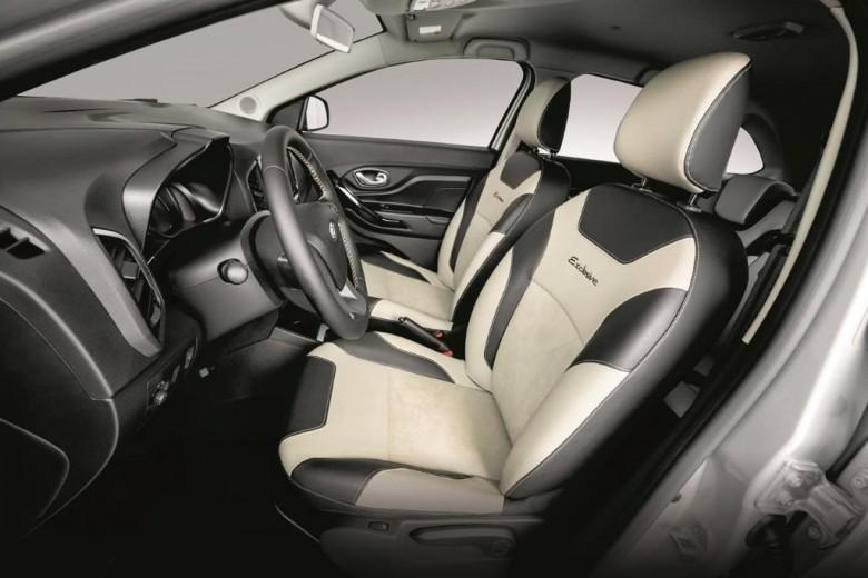 «АвтоВАЗ» назвал цены натоповую версию кроссовера Лада Xray